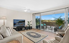 153/2 Artarmon Road, Willoughby NSW