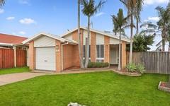 30 Eliza Way, Leumeah NSW