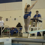 "<b>_MG_9504</b><br/> 2018 Alumni Swim Meet. Photo Taken By:McKendra Heinke Date Taken: 10/27/18<a href=""//farm2.static.flickr.com/1942/31915738268_960455cac0_o.jpg"" title=""High res"">&prop;</a>"