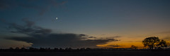 The Moon ~ 6473 (@Wrightbesideyou) Tags: 07904610415 wrightbesideyou blyton cloud d750 england europe lincolnshire moon nikon nikond750 wrightbesideyouphotography simonwrightbesideyoucom wwwwrightbesideyoucom