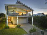 25 Halland Terrace, Camp Hill QLD