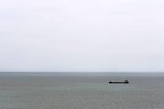 _Sochi_otel_Marina_41 (Бесплатный фотобанк) Tags: blacksea horizon krasnodarkrai landscape russia ship sky sochi краснодарскийкрай сочи черноеморе горизонт корабль небо пейзаж россия грузовой танкер судно грузовое
