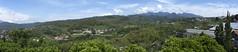 Panorama DeView1 (imron27) Tags: deview batu malang