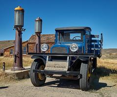 2018-09-17-X-T2-DSCF3317 (Hans Merkl) Tags: bodieghosttown california unitedstates