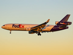 FedEx Express | McDonnell Douglas MD-11F | N601FE (MTV Aviation Photography (FlyingAnts)) Tags: fedex express mcdonnell douglas md11f n601fe fedexexpress mcdonnelldouglasmd11f londonstansted stansted stn egss canon canon7d canon7dmkii
