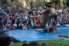 DSC_7158 (dariofal) Tags: uruguay picnic nikon nikond810 nikonistas food truck beer cerveza jardín botánico primavera prado montevideo circo tuga festival internacional de festivalinternacionaldecirco