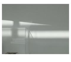 [ B L E U  /  B L A N C  /  R O U G E ] (michelle@c) Tags: architecture contemporan interior space abstraction geometry light shadow exhibition photography center musée jeudepaume troiscouleurs blue white red blau weiss rot cinematographic tribute mmmkk parisviii 2018 michellecourteau