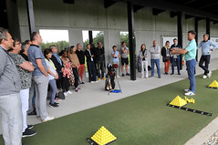 BJA 2018 Golf Competition & Initiation - DSC_6314