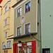 Wasserburg am Inn - Altstadt (06)