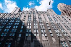 New-York-Street-photography-06 (Jordan Vitanov) Tags: newyork newyorkcity newyorker street streetphotography