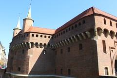 Krakow (tomas.serina) Tags: city krakow poland history wawel church