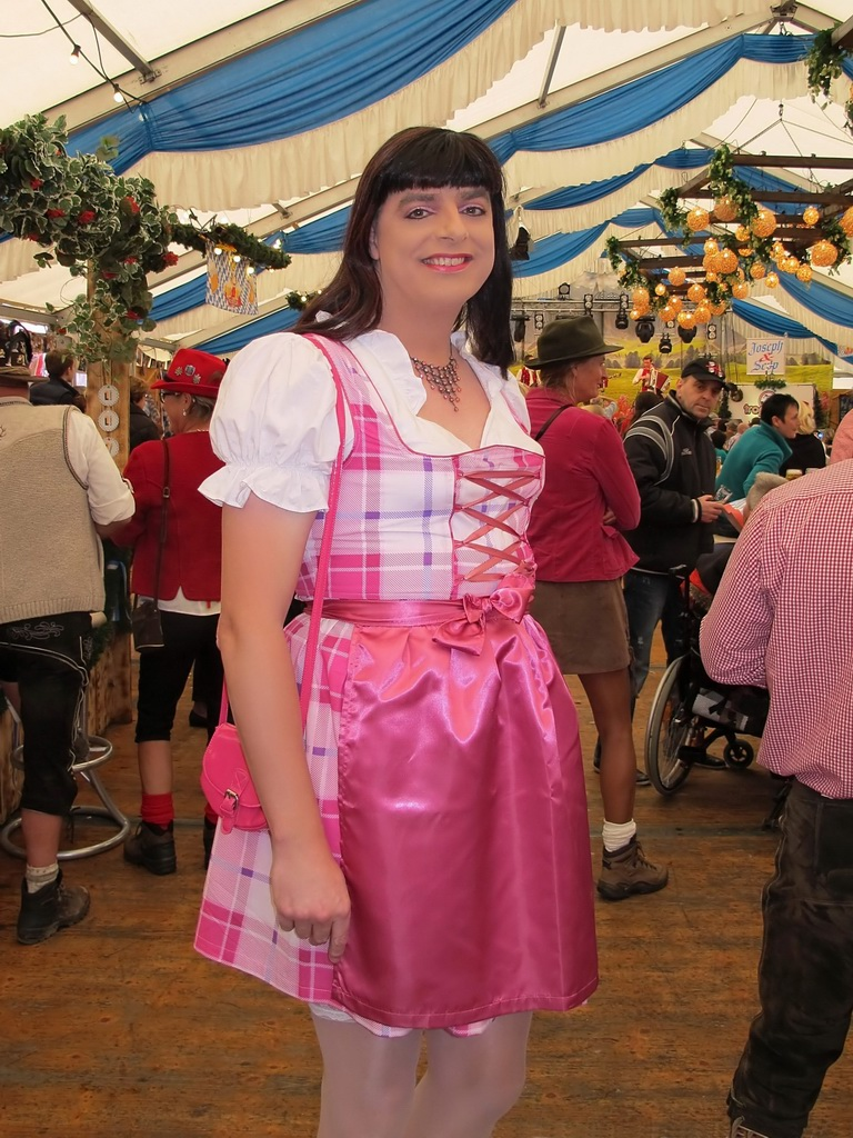 The Worlds Best Photos Of Dirndl And Oktoberfest - Flickr -9926