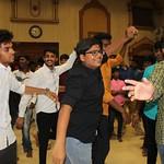 20180902 - Krishna Janmastami (BLR) (6)