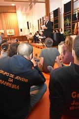 Assembleia Diocesana LMF_4162