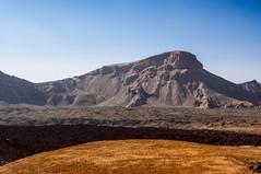 Montaña Blanca (Teide/Tenerife/Espagne) (PierreG_09) Tags: montañablanca teide parcnationalduteide volcan volcanique volcano