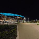 Optus Stadium thumbnail