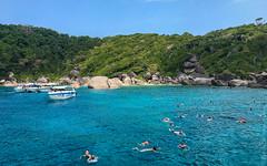 симиланские-острова-similan-islands-таиланд-7846 (travelordiephoto) Tags: similanislands thailand phuket пхукет симиланскиеострова симиланы таиланд