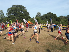 20181013_135742 (robertskedgell) Tags: vphthac vph4ever running xc metleague claybury 13october2018