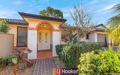 5/1-3 Renfrew Street, Guildford NSW