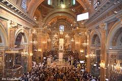 Santuario Madonna del Suffragio di Grotte di Castro. (oscar.martini_51) Tags: grotte di castro tuscia santuario madonna del suffragio