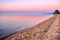 "Colors of Baltic (Piotr Tylski) Tags: fujifilmxe1"" fuji poland polska wejherowo landscape vacations nature art europe travel macphun luminar skylum"