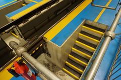 181013_KingsHeathTCF (90) (Transrail) Tags: kingsheathtraincarfacility railweek siemens northampton ntar nationaltrainingacademyforrail class350 desiro maintenance depot openday londonmidland train railway londonnorthwesternrailway