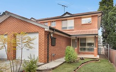 6 Dorothy Street, Wentworthville NSW