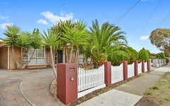 35 Bethany road, Hoppers Crossing VIC