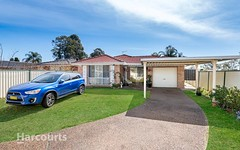 31 Wollaton Grove, Oakhurst NSW