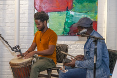 _MG_8082 (Haiti Partners) Tags: sanfrancisco 2018 october event