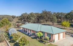 99 Cunningham Road, Tarlo NSW