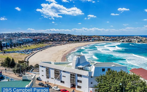 28/5 Campbell Pde, Bondi Beach NSW 2026