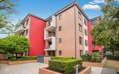 7/18 Kilbenny Street, Kellyville Ridge NSW