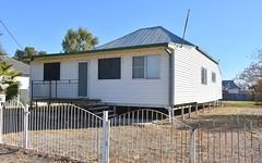 31 Oak Street, Moree NSW