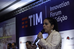 Tim Inovation Forum 7 (90)