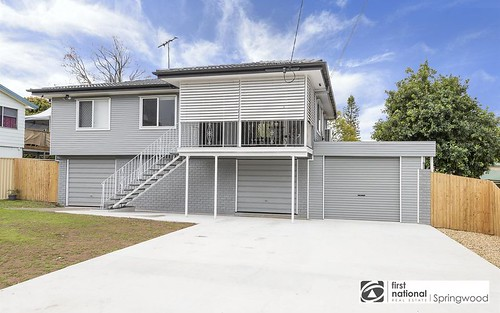 486/4 The Crescent, Wentworth Point NSW 2127