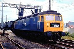 Photo of 47344_1976_07_Warrington_A3_600dpi