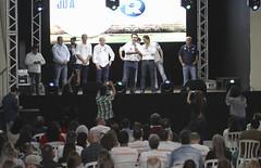 Reunião com Lideranças - Campo Largo