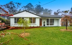 114 Clarence Road, Blackheath NSW