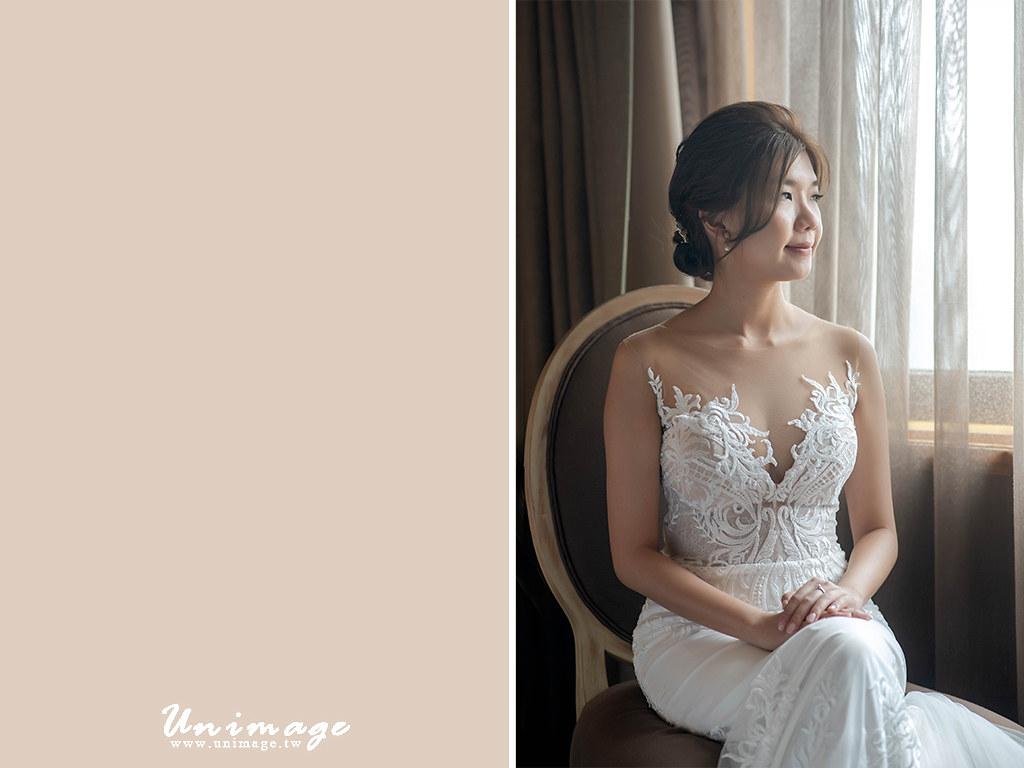 婚禮紀錄乃萍與鼎佳-17