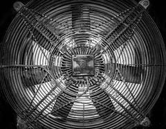 (Anthez Anthez) Tags: anthez noiretblanc noir usine mecanic industrie indus industriel art modern bnw blackandwhite demeure asterion monochrome light neon sombre étrange strangeness étrangeté dark industrial anthezanthez tuyau vapeur steam machine machina robot robotic