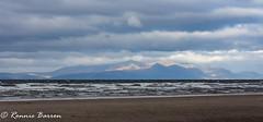Arran (RCB4J) Tags: rcb4j ronniebarron scotland sonyslta77v sonydt18250mmf3563 art photography arran isleofarran landscape light clouds contrasts sea mountains firthofclyde ayrshire clydecoast