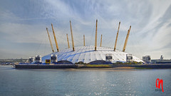 Phot.London.Millennium.Dome.01.041423.2981.jpg (frankartculinary) Tags: nikon d880 d300 d200 f2 f3 f4 coolpix frankartculinaryyahoode ciudad ville citta catedral cathedral kathedrale dom cathédrale food london londres londra greatbritain england inglaterra angleterre inghilterra chinatown downingstreet thames themse londontower towerbridge ferriswheel londoneye bromptonroad stjamesspark trafalgarsquare victoriamemorial thebluesandroyals queenslifeguard horseguards grenadierguards welshguards changingtheguard buckinghampalace grenadier guards porsche918 spyder theritzlondon pub crimea millenniumbridge gherkin king'scross royalalberthall thamesbarrier