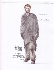 NICK, Act 2 Scene 19-20