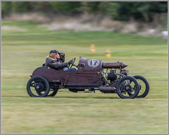 Race Day (Linton Snapper) Tags: classiccar shuttleworth svas oldwarden canon lintonsnapper