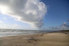 seabreeze_clouds_corpus_christi_5Div4406