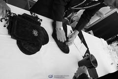Ais Verona -Vecchio e Nuovo Mondo-5 (Associazione Italiana Sommeliers - Verona) Tags: aisverona aisveneto nuovo mondo igor marini
