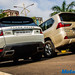 2018-Range-Rover-Sport-7