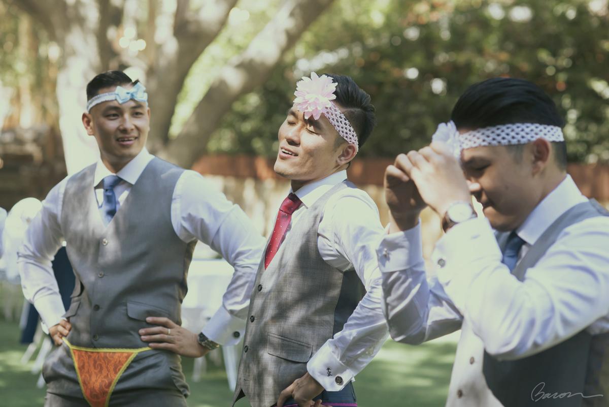 Color_056,婚攝, 婚禮攝影, 婚攝培根, 海外婚禮, LAX, LA, 美式婚禮, 香港人, 半島酒店, 比佛利山莊