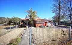 233-241 Menangle St, Picton NSW